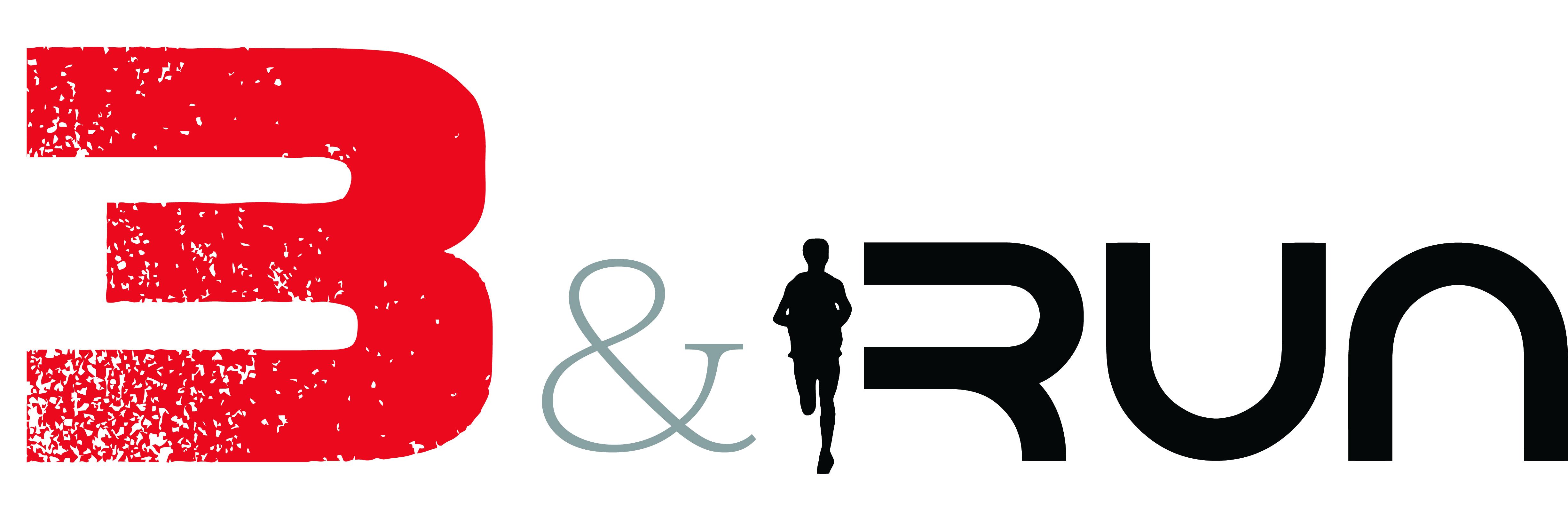 3&Run Club de Corredores by Pedro Nimo
