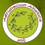 Agrupación Atlética Mazí