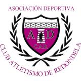Asociación Deportiva Club Atletismo de Redondela