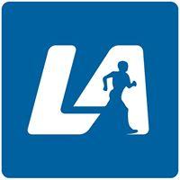 Asociación Deportiva Limiactiva
