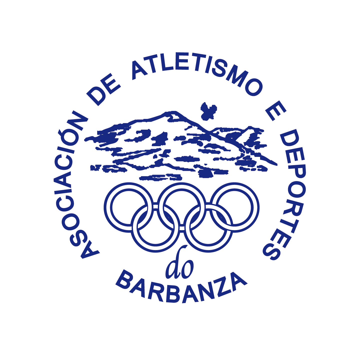 Asociación de Atletismo e Deportes do Barbanza
