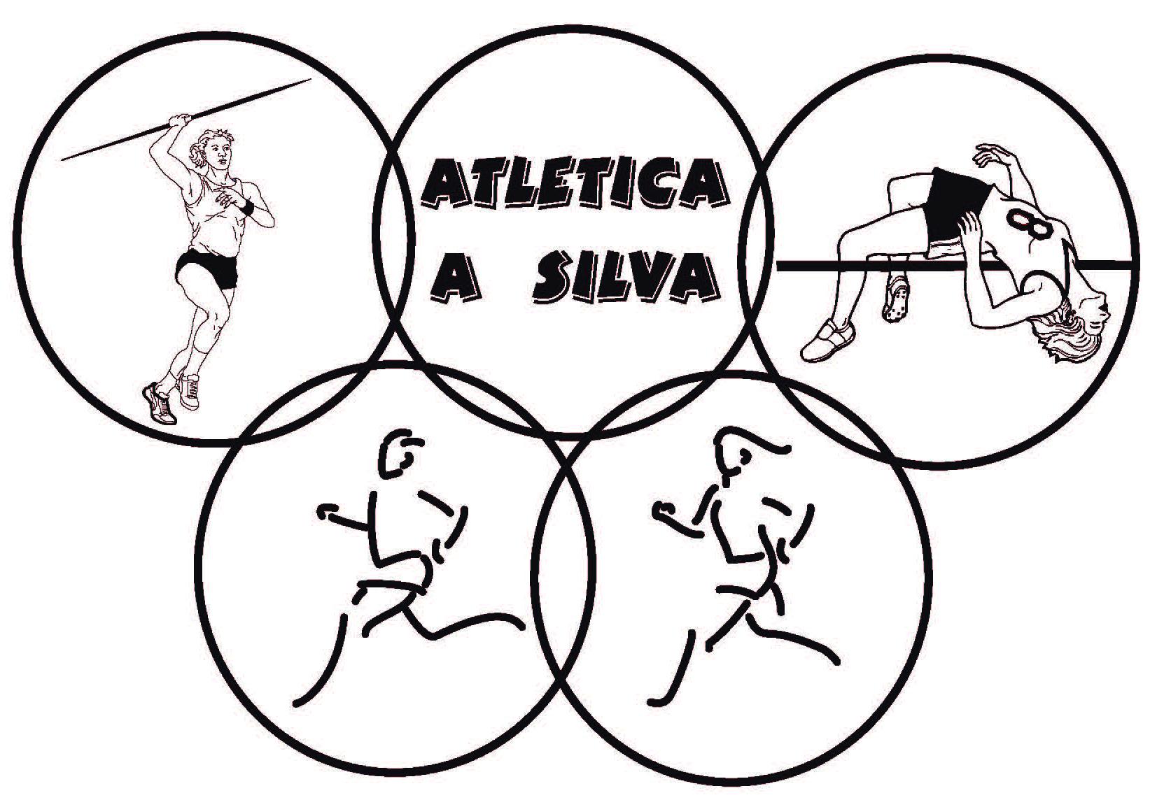 Atlética A Silva