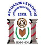 C.S.C.R. Beade