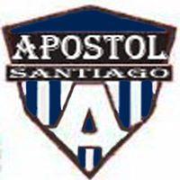 Club Apóstol Santiago
