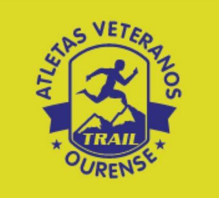Club Atletas Veteranos Ourense
