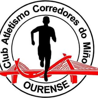 Club Atletismo Corredores do Miño