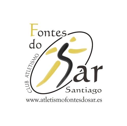 V Trofeo Atletismo Fontes do Sar