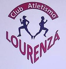 Club Atletismo Lourenzá
