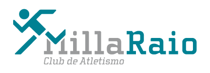 Club Atletismo Millaraio