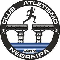 Club Atletismo Negreira