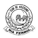 1º Control de Marcas Ría Ferrol 2017/2018