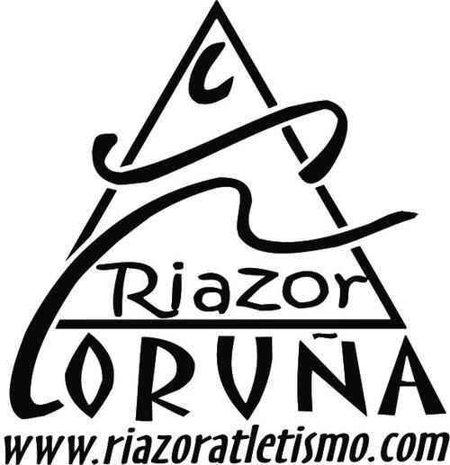 Club Atletismo Riazor Coruña