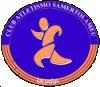 Club Atletismo Samertolameu