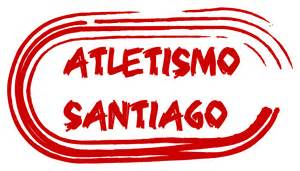 Club Atletismo Santiago