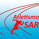 Club Atletismo Sar