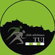 Club Atletismo Tui Termalia