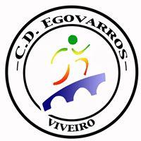 Club Deportivo Egovarros Viveiro