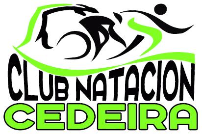 Club Natación Cedeira – Muebles García