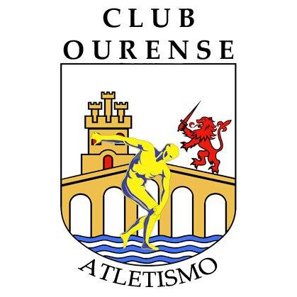 Club Ourense Atletismo