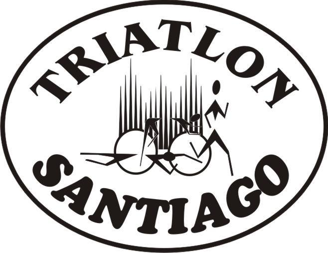 Club Triatlón Santiago