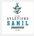 Club Atletismo Veteranos de Samil