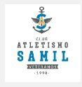 Club Veteranos de Samil – Manuel Tomás