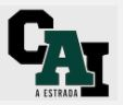 Club de Atletismo Independiente A Estrada