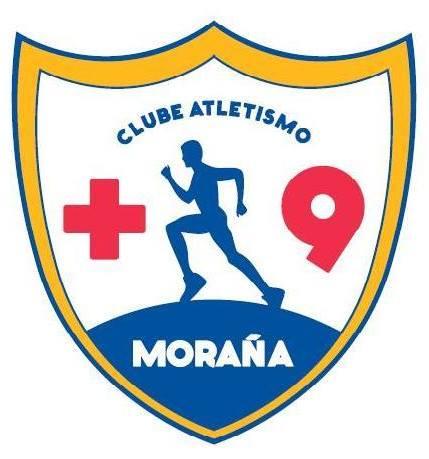 Clube Atletismo +9 Moraña