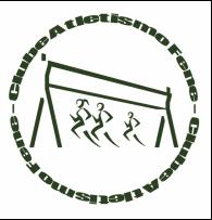 Clube Atletismo Fene