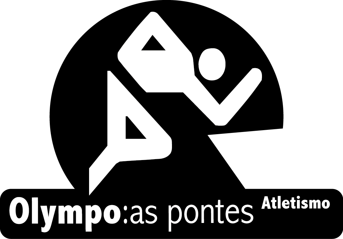 Clube Atletismo Olympo