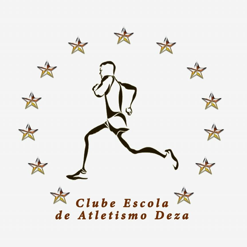 Clube Escola de Atletismo Deza