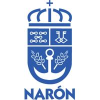 XVI Trofeo Cidade de Narón