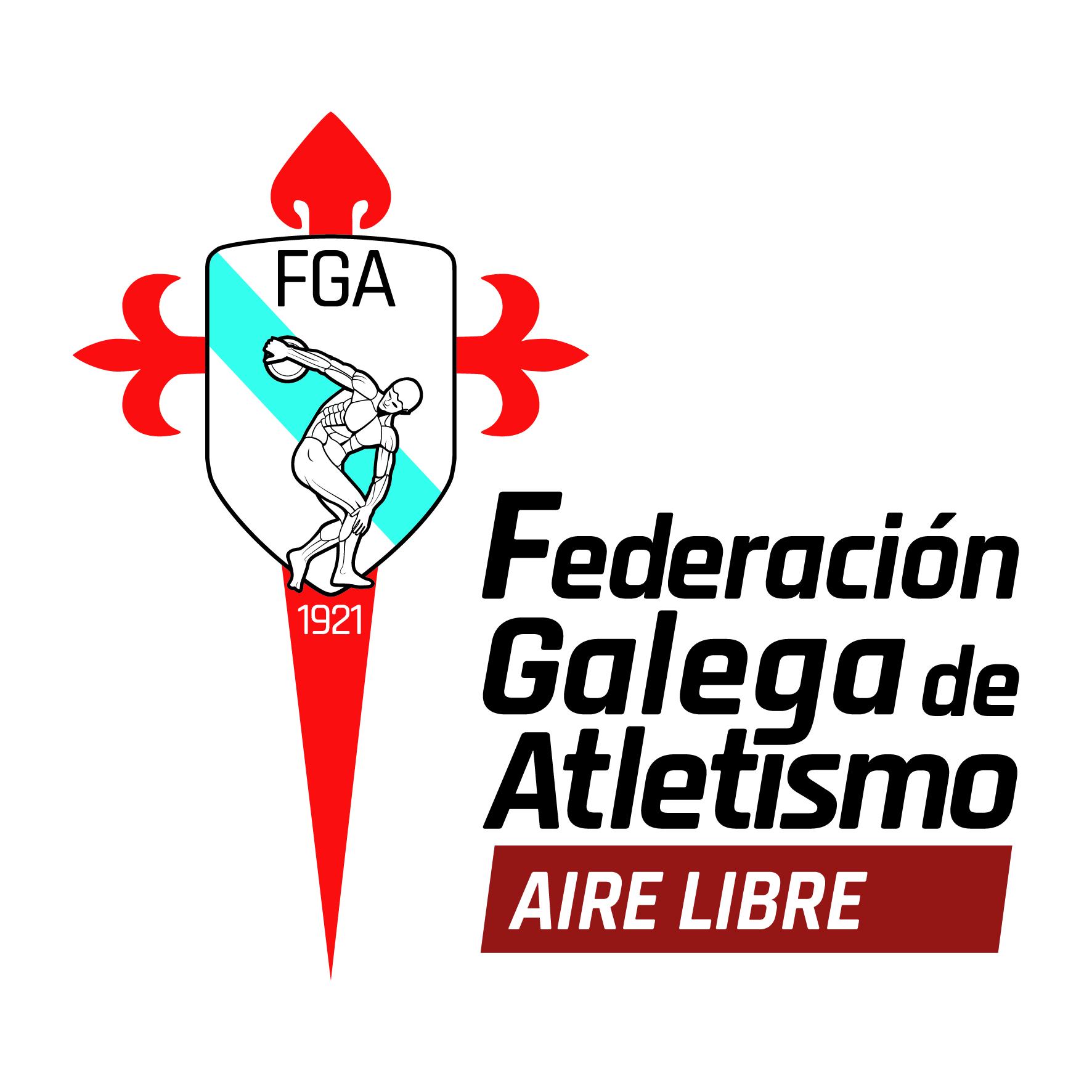 Campionato de Galicia de 5.000 m. Sub20 Mulleres e Sub18 Homes – 10.000 m. Sub20 – Sub23 – ABS – Máster 2017/2018