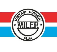Miler Running Club
