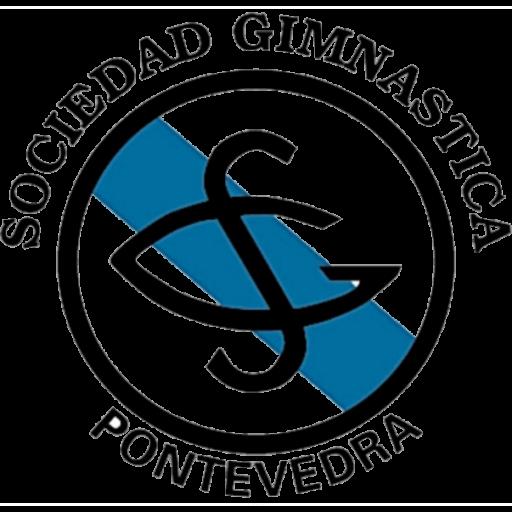Sociedad Gimnástica de Pontevedra