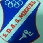 Sociedade Deportiva Atletismo San Miguel de Oia
