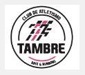 Tambre Bike&Running