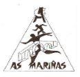 Club Atletismo As Mariñas Betanzos