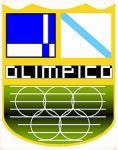 Club Olímpico de Vedra