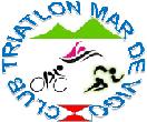 Club Triatlón Mar de Vigo