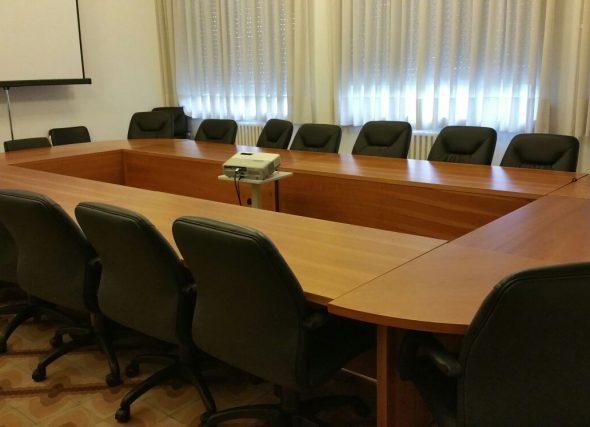 Convocada a Asemblea Xeral e Xunta Directiva da FGA
