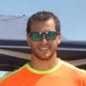 Carlos Revuelta