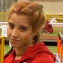 Eva Queimaño