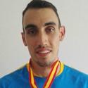 José Alfonso Palomanes