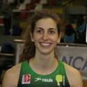 Leticia Gil