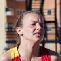 Maria Fdez.