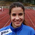 Raquel Meaño