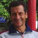 Xosé Luis Otero