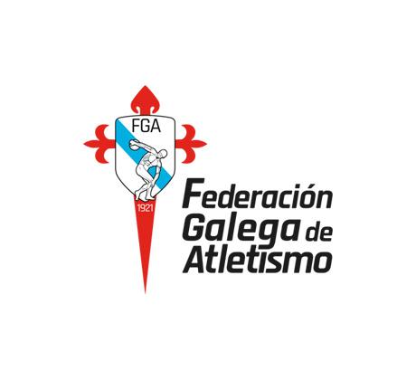 XI Campionato de Galicia Absoluto de 5Km Ruta e das Categorías Sub 18, Sub 20, Sub 23 e Máster – APRAZADA