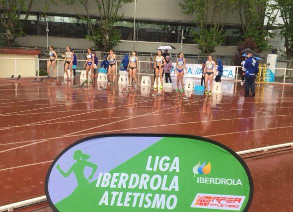Comezou a Liga con resultados dispares para os equipos galegos